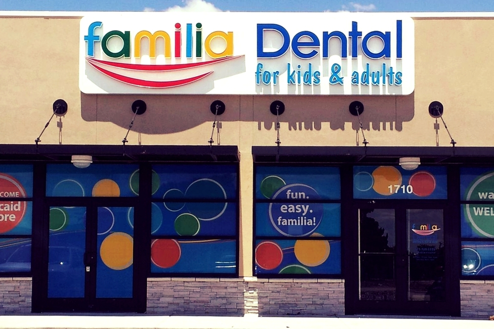 dentist abilene dentist lubbock dentist new braunfels dentist amarillo clovis nm dentist dentist plainview tx carlsbad nm springfield il dentist gary in dentist decatur il peoria family dentist dentist southgate plaza dentist ft wayne dentist elgin il dentist roswell nm dentist wheeling il dentist racine dentist champaign il odessa dentistry big spring dental