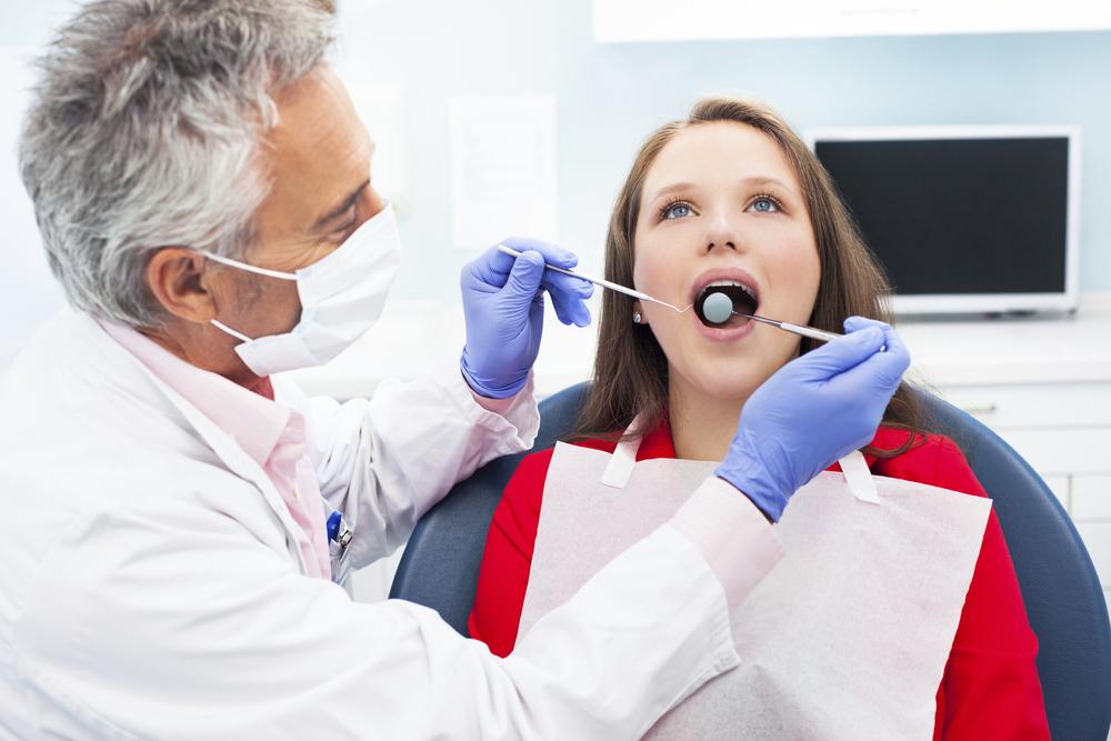 braces dentistry