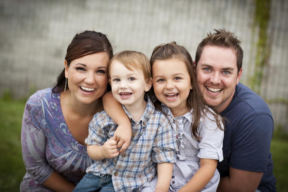 familia blog dental care for baby teeth dental tips for kids dental tips for children childs play dentist family dentist