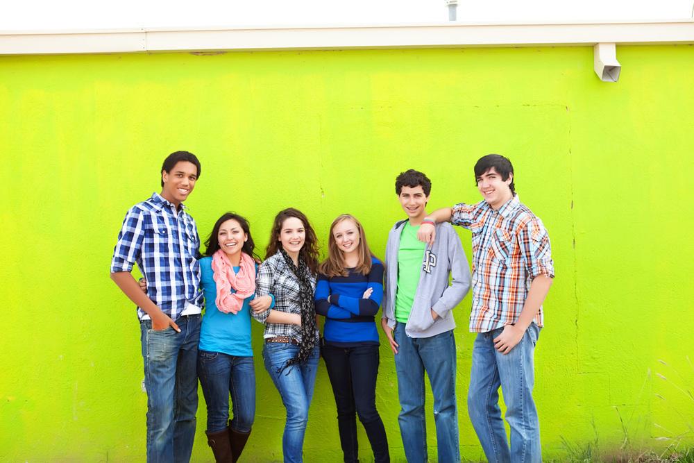 teens_oral_health