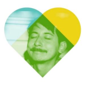jon_heart
