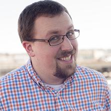 Ryan Mohler, Animator