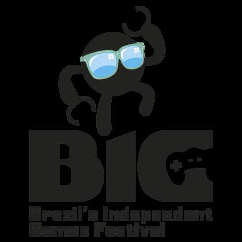 BIG_Festival_Logo.png