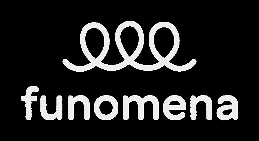 FUNOMENA_LOGO