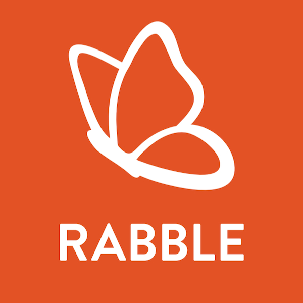 rabble-final-logo-horziontal-transparent.png