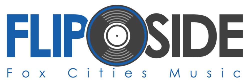 logo_on_white_header.png