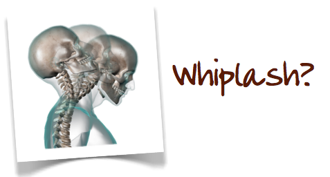 whiplash treatment Nashville 37204 Dr. Michael Buczynski