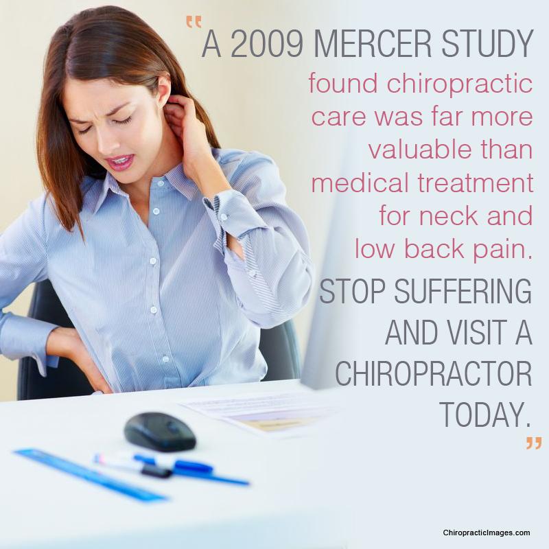 chiropractor nashville