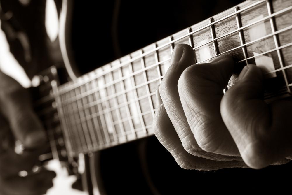 musician chiropractor nashville