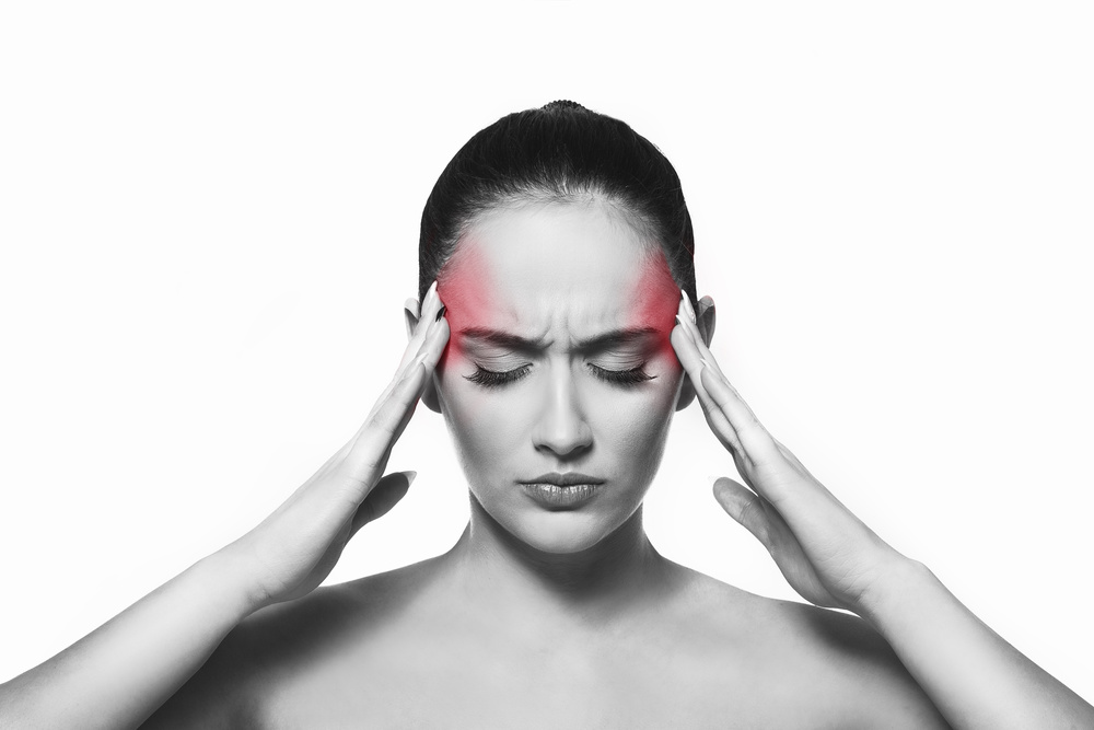 Headache and Migraine Treatment in Nashville — Chiropractors ...