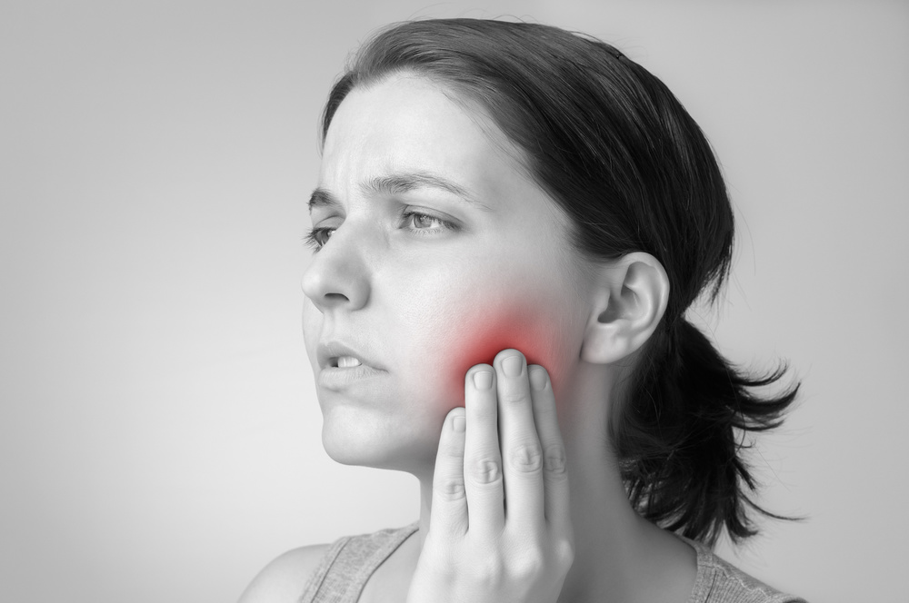trigeminal neuralgia treatment nashville