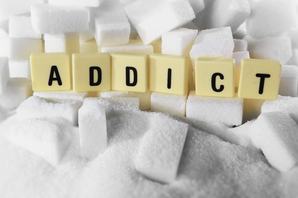 sugar detox group classes in nashville, tn led by dr. callie gant