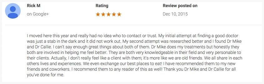 Review Rick.jpg