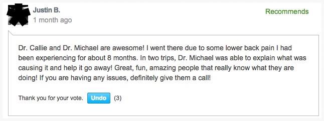 Chiropractor Review Nashville - Justin.jpg