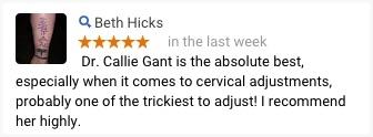 beth review.jpg