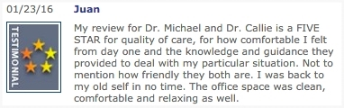 Chiropractors Reviews Nashville