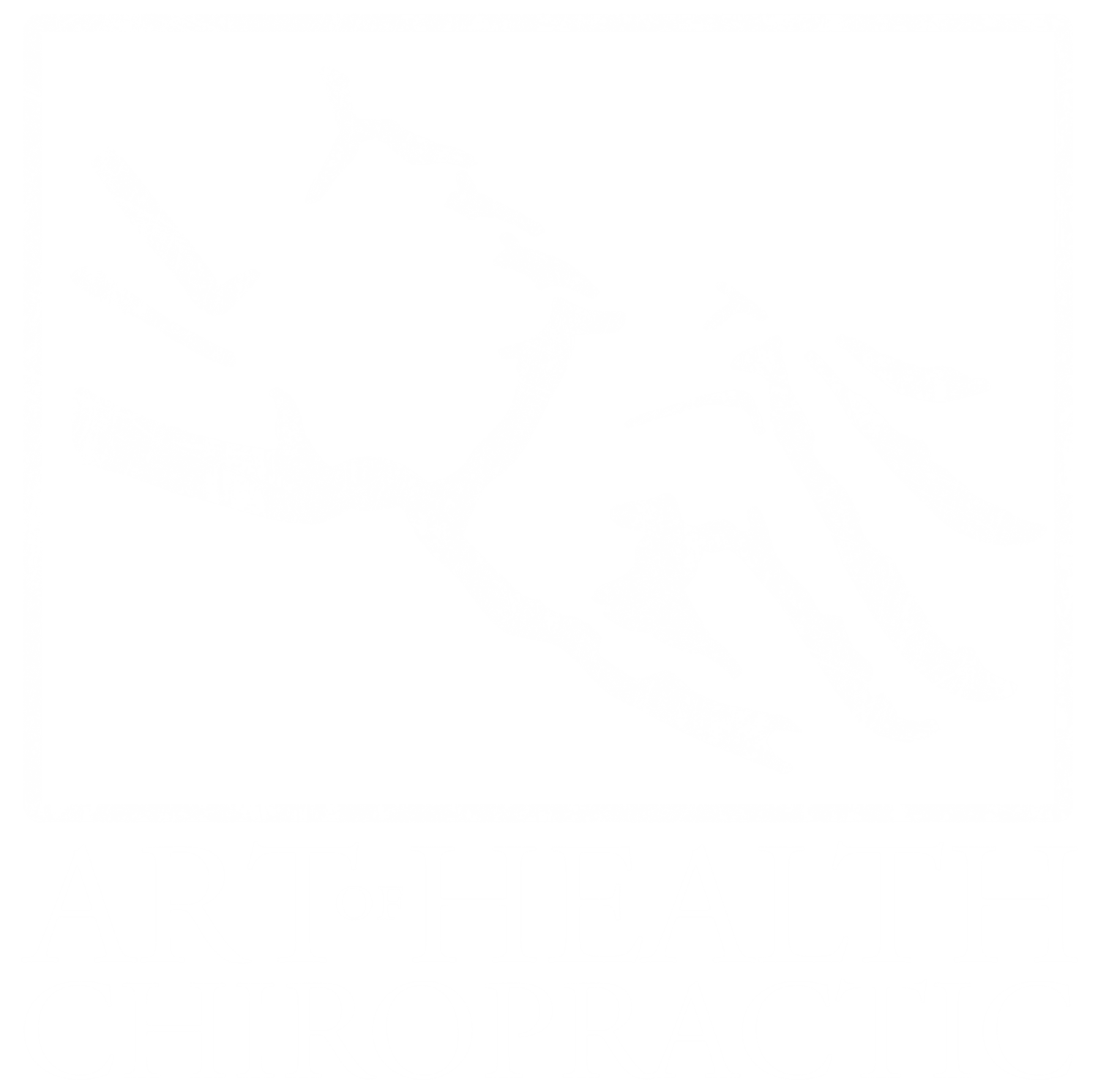 Chiropractors Nashville TN 37204 Art of Health Chiropractic