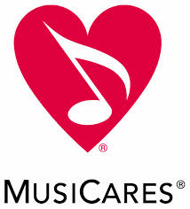 musicares provider chiropractor
