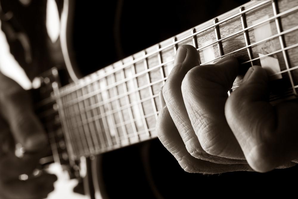 Musician Care