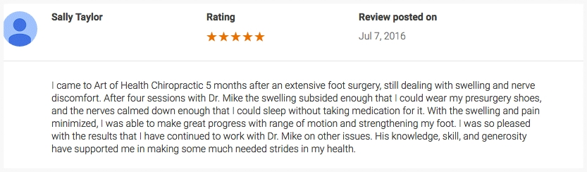Reviews chiropractors nashville.jpg