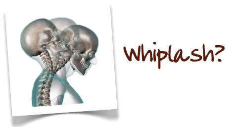 Whiplash Nashville Chiropractor.png