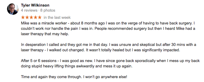 Nashville Chiropractor Review.png