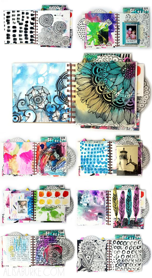 art journals.jpg
