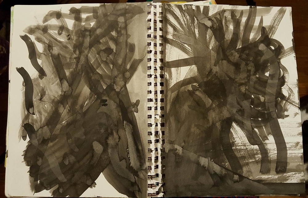 Erin Sumi Ink 1.jpg