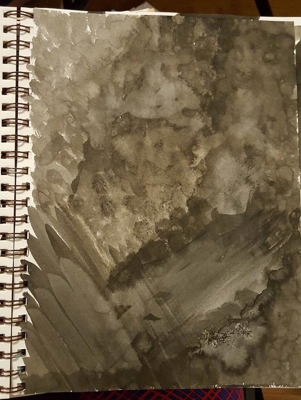 Erin Sumi Ink 3.jpg