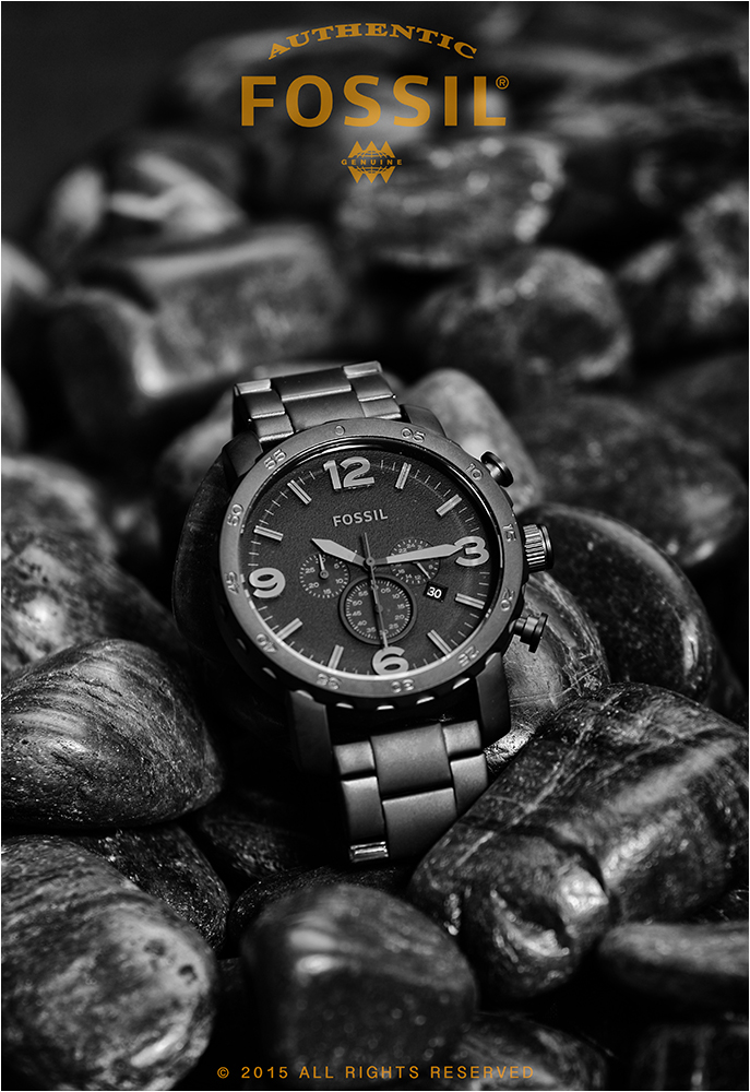 fossil-watch-advert-orange-FOR-WEB.jpg