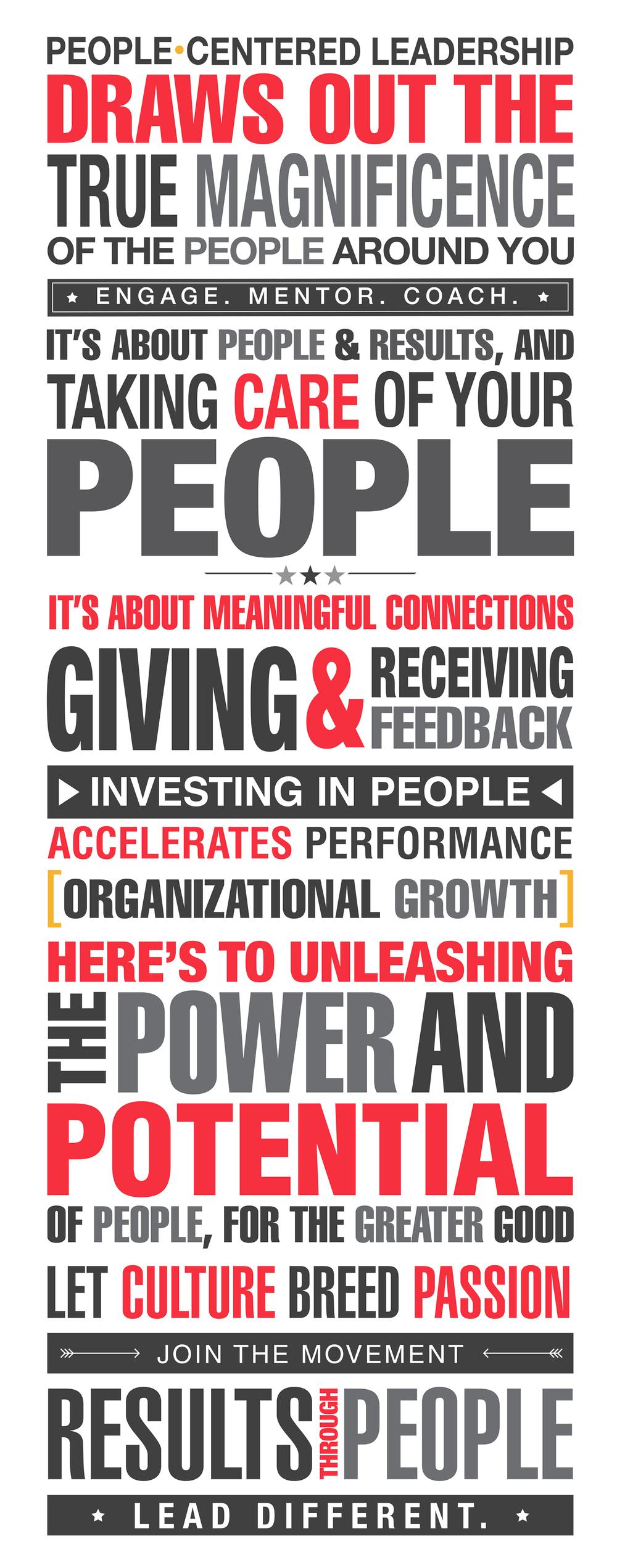 PCL-Manifesto.jpg