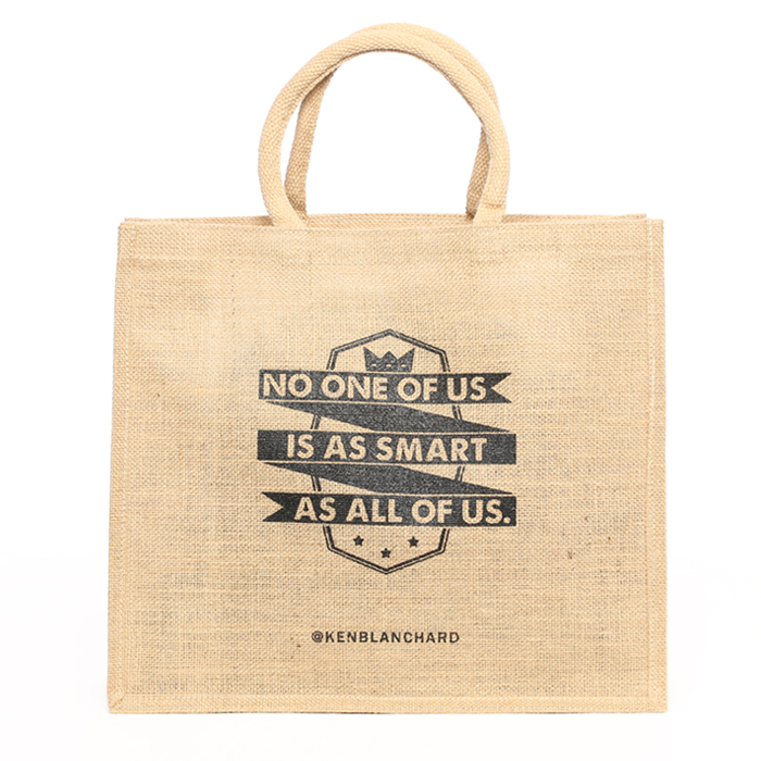 no-one-of-us-tote-bag.jpg