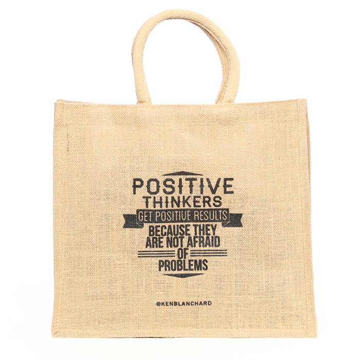 positive-thinkers-tote-bag.jpg