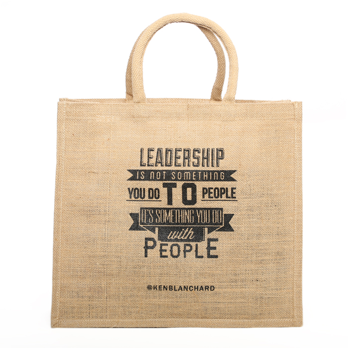 leadership-tote-bag.jpg