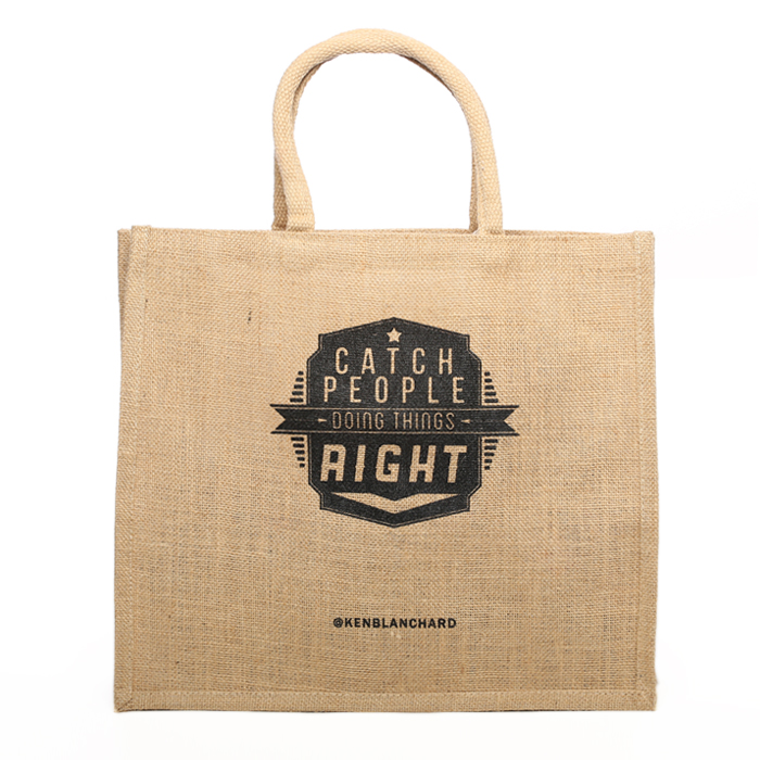 catch-people-tote-bag.jpg