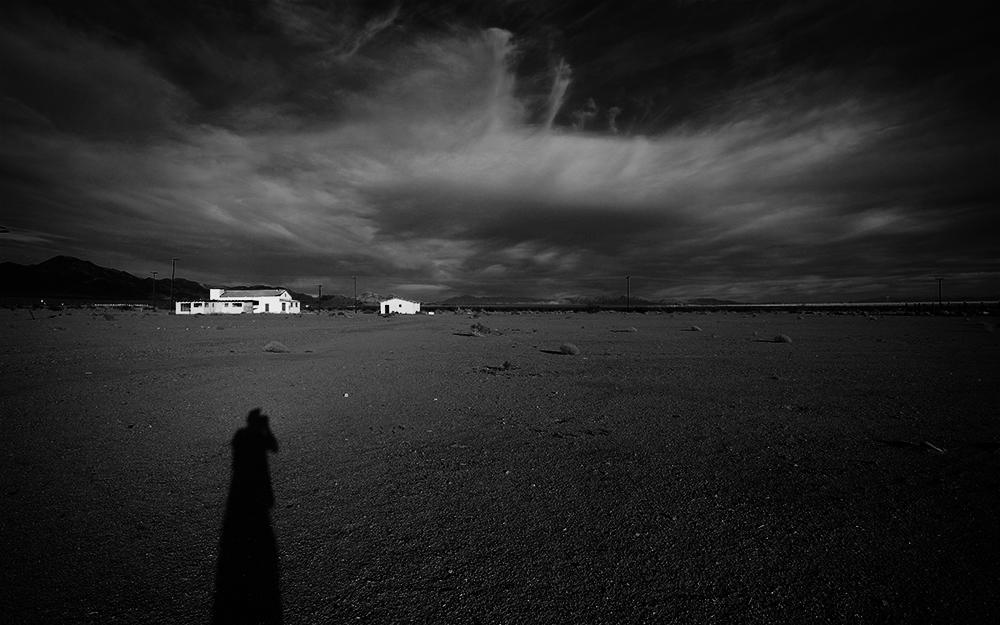 amboy-ca-clouds.jpg