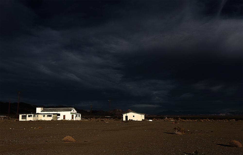 dark-amboy-clouds.jpg
