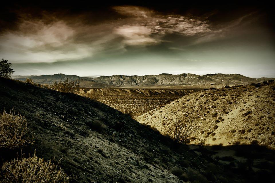 deserted1.jpg