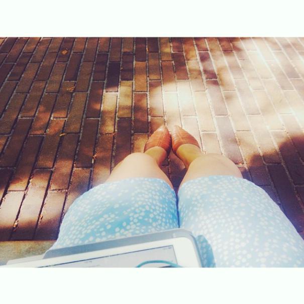 instagram.com/happycaturday