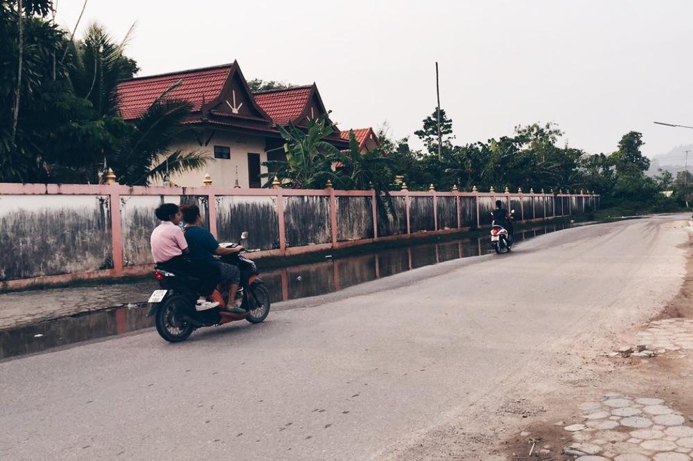 thailand 4.JPG