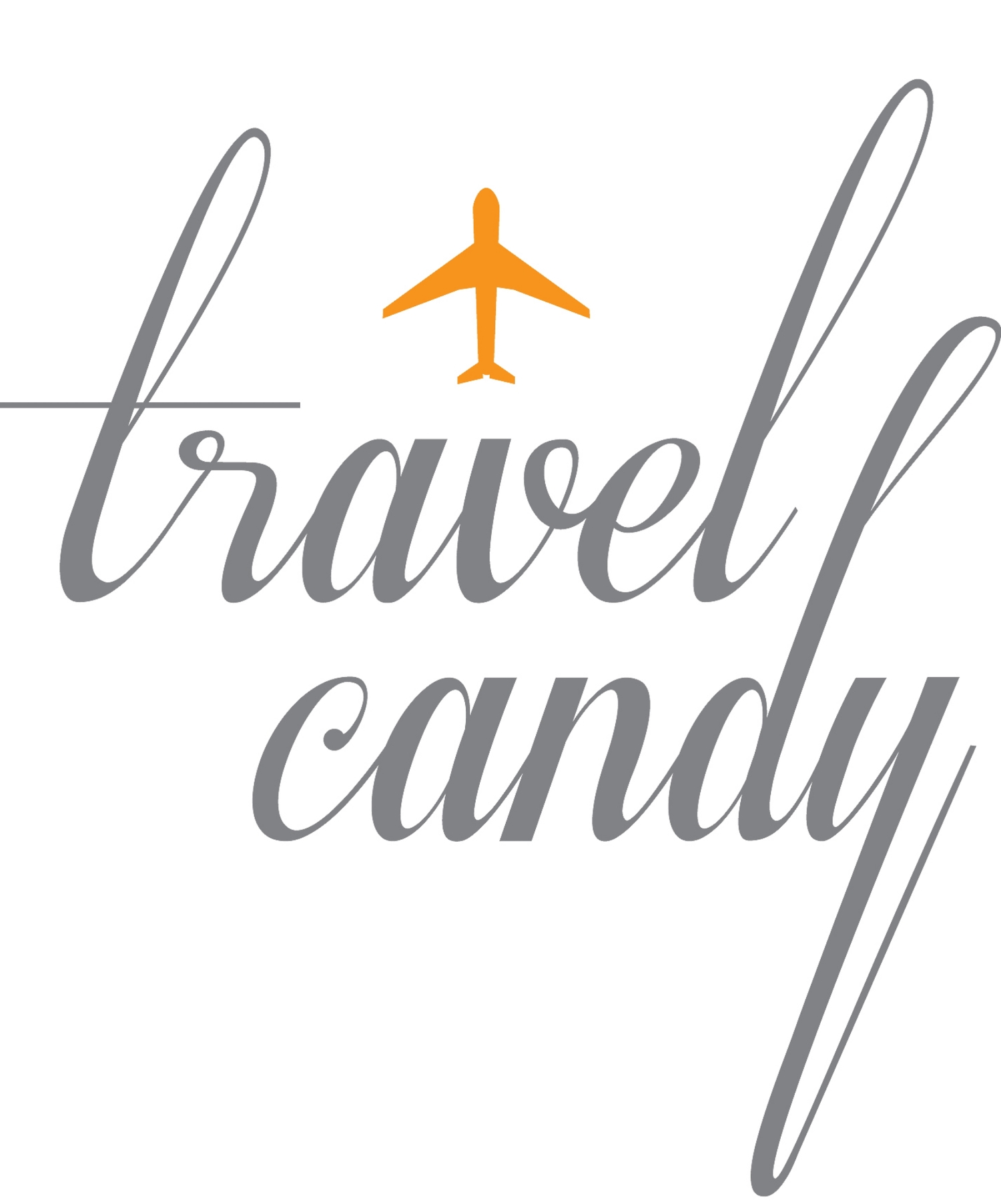 Travel Candy