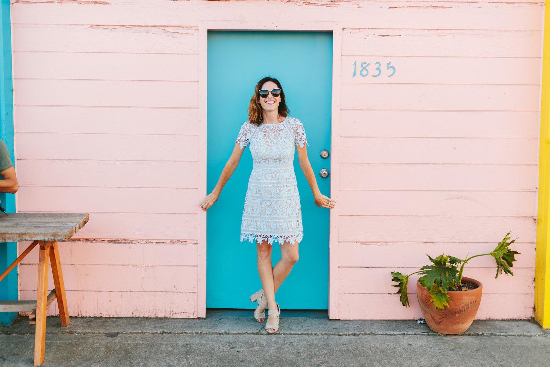 7eeb26f55a7 Talking California Style with Stylist Conni Jespersen — Hello California
