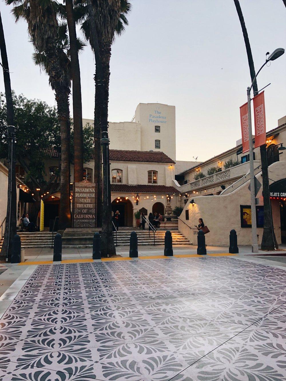 Pasadena Playhouse1.jpg