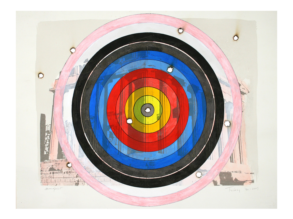 Monoprint_Lord_Elgin's_Target.jpg
