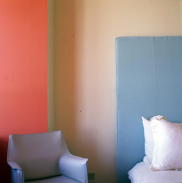 apartment-013.jpg