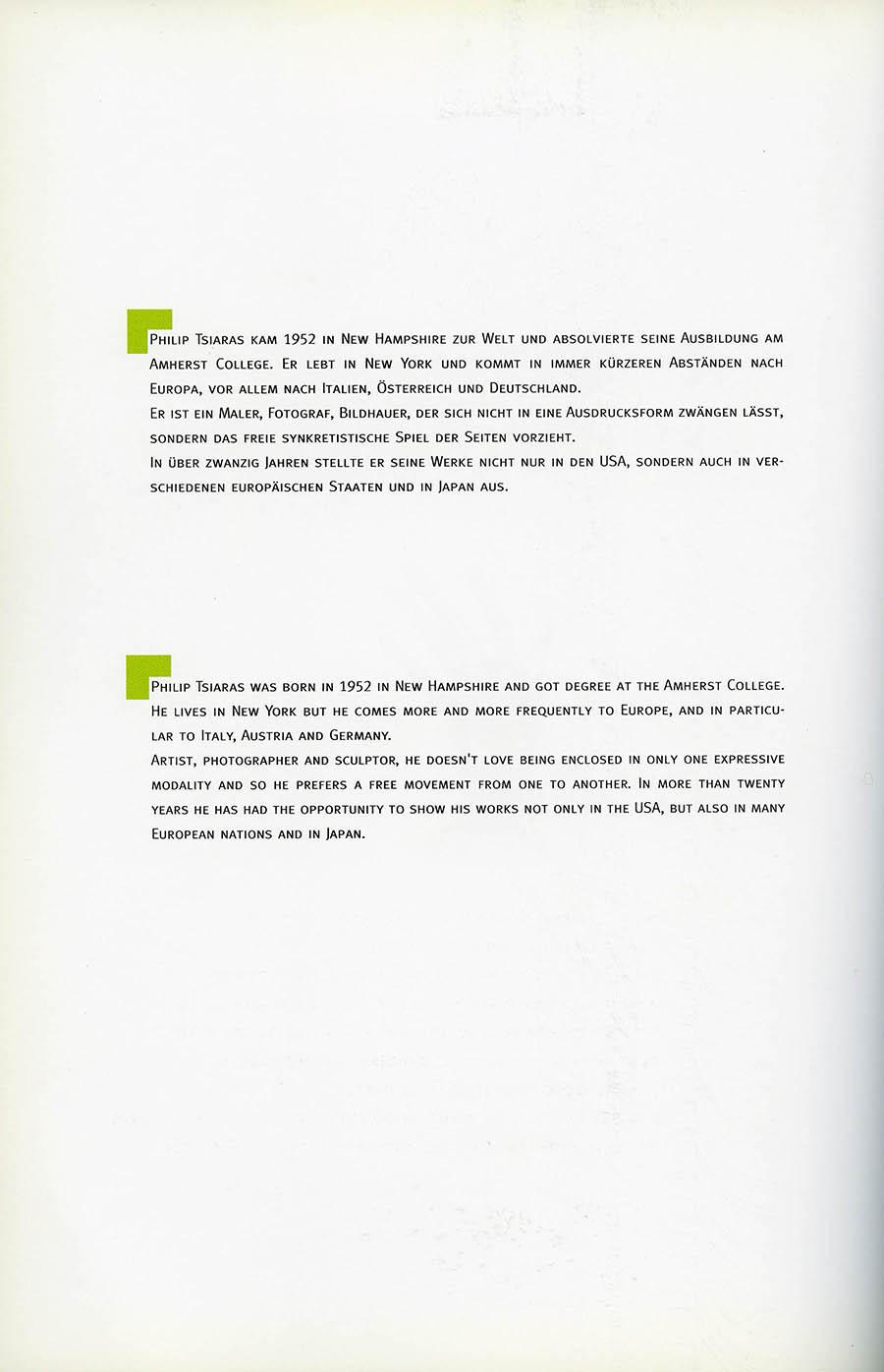 terrae pg2.jpg