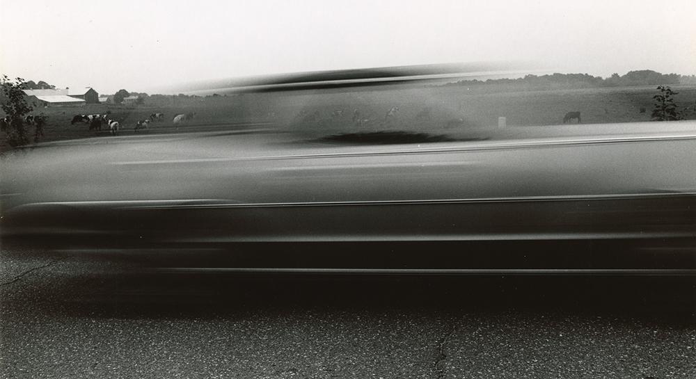 motion0003.jpg