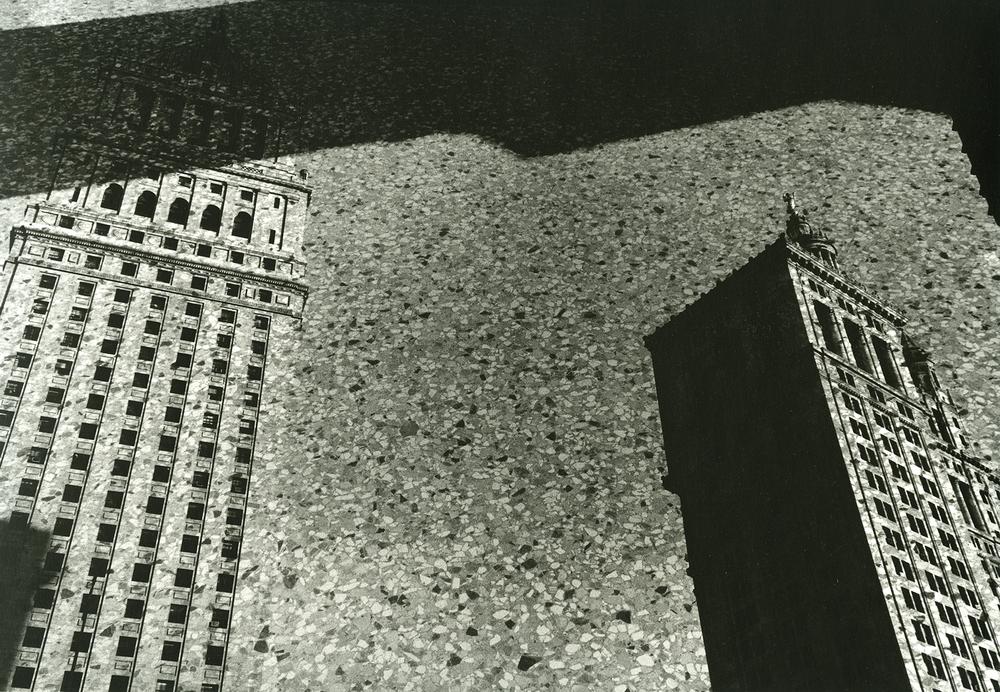 architecture0005.jpg