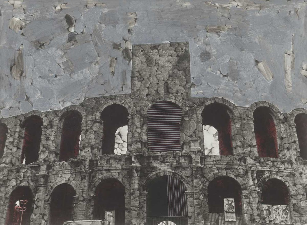 Arena at Arles .jpg