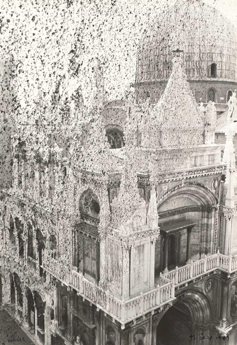 Baislica of San Marco.jpg